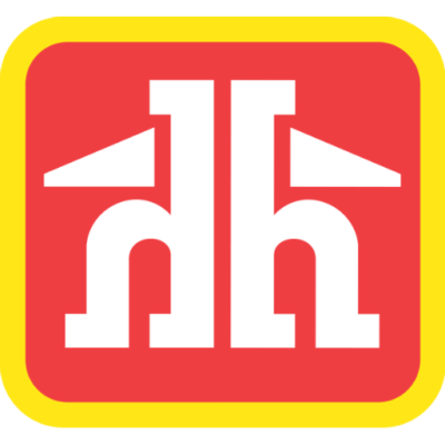 Brockville Home Hardware Building Centre
