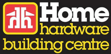 Brockville Home Hardware