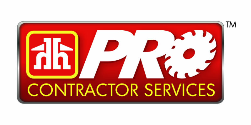 pro contractor